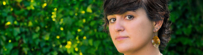 Elena Borrás